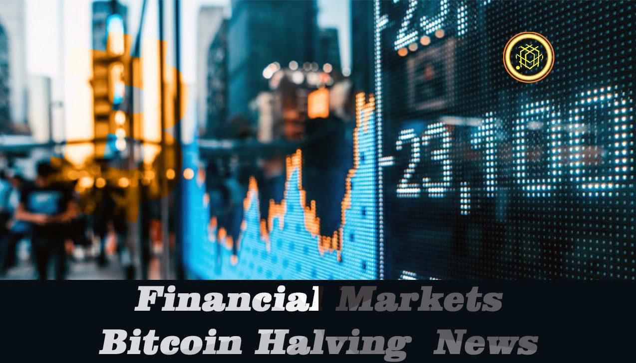 Bitcoin Halving predictions