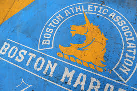 Due to pandemic coronavirus, first time canceling of the Boston Marathon is being done