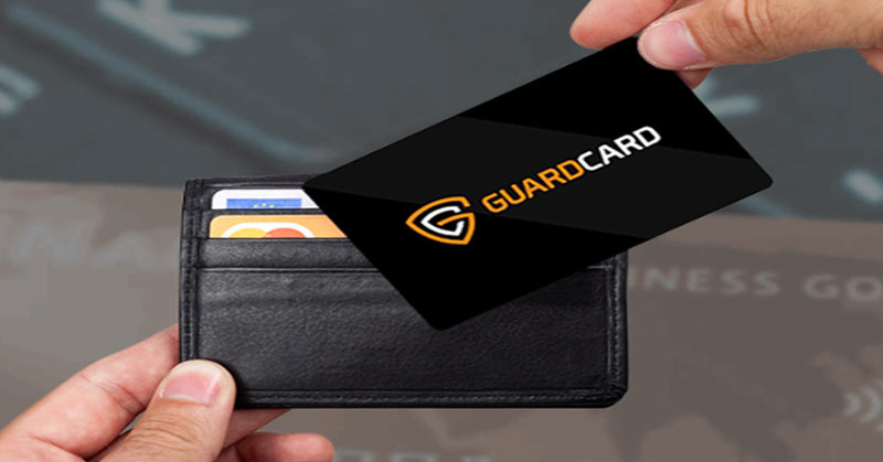 GuardCard