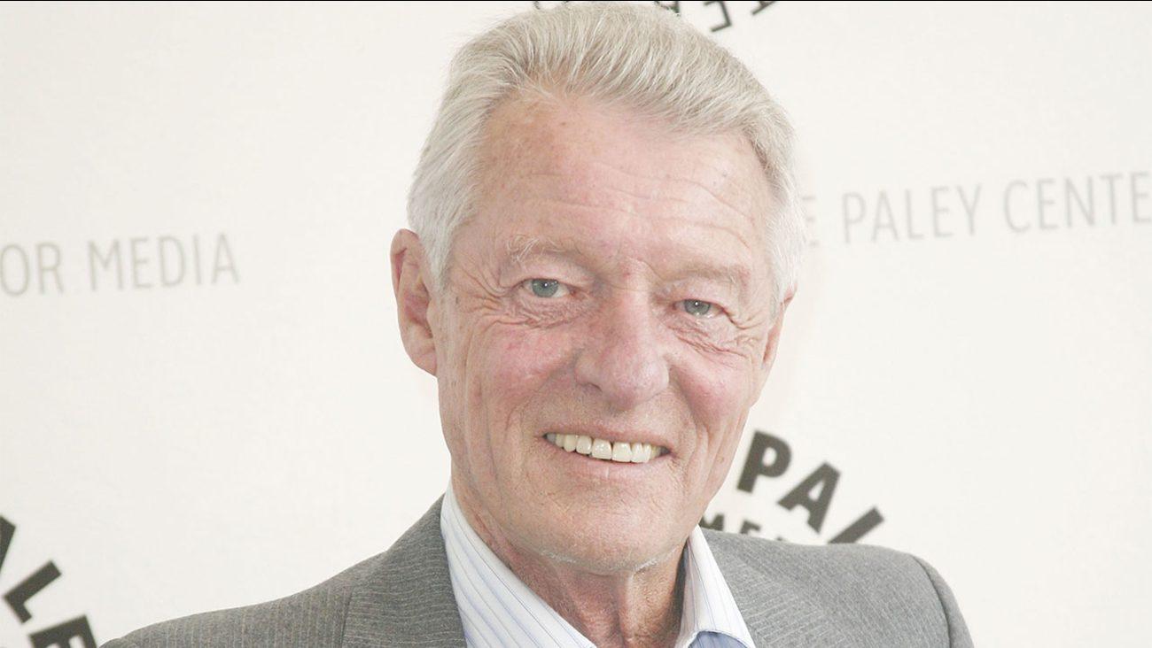 Leave It to Beaver' actor named Ken Osmond Dies at 76