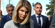 Lori Loughlin completely admit appealing guilty to charges in the college admissions scandal