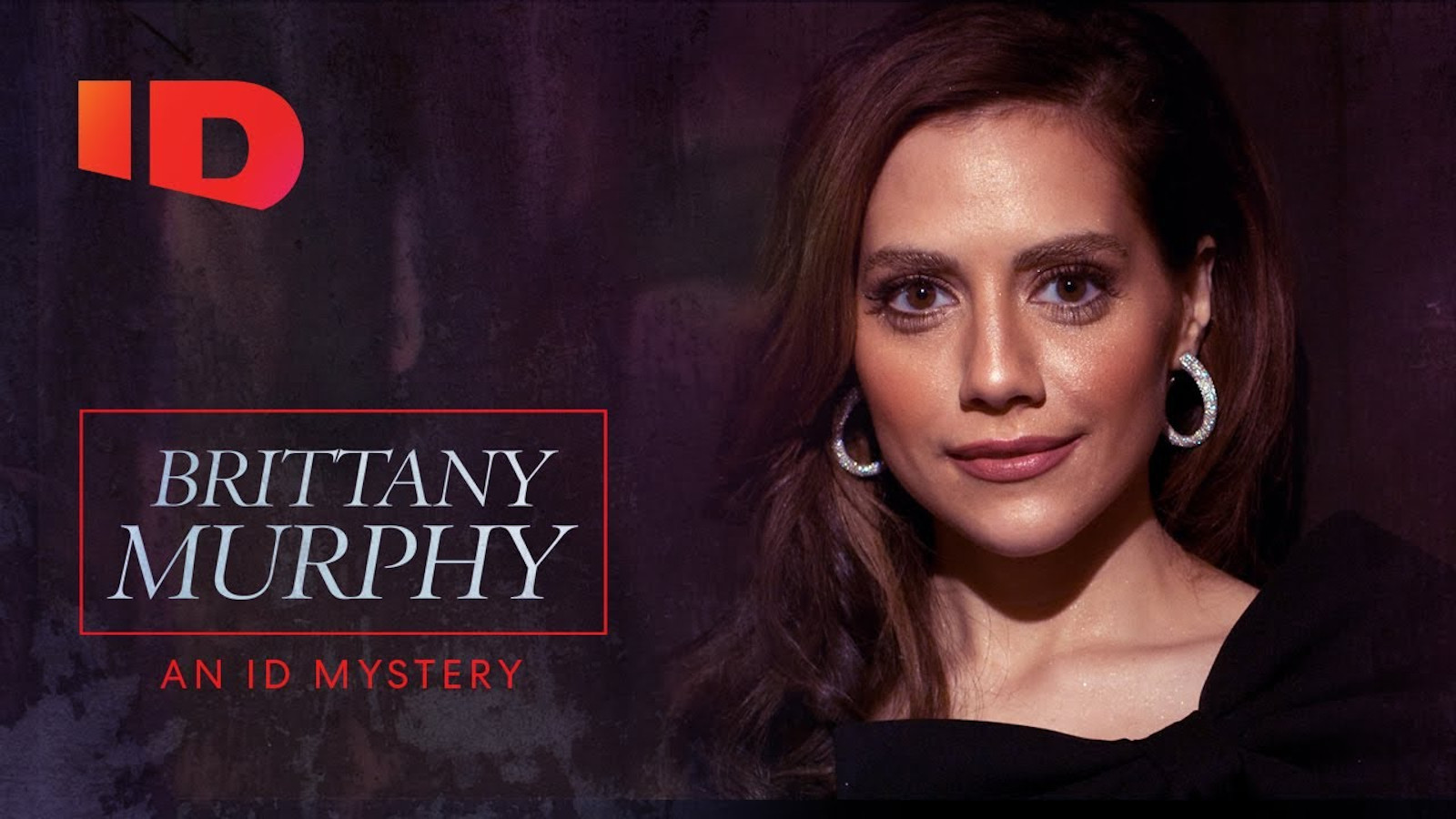 The special discovery on TV about the death of actress Brittany Murphy's