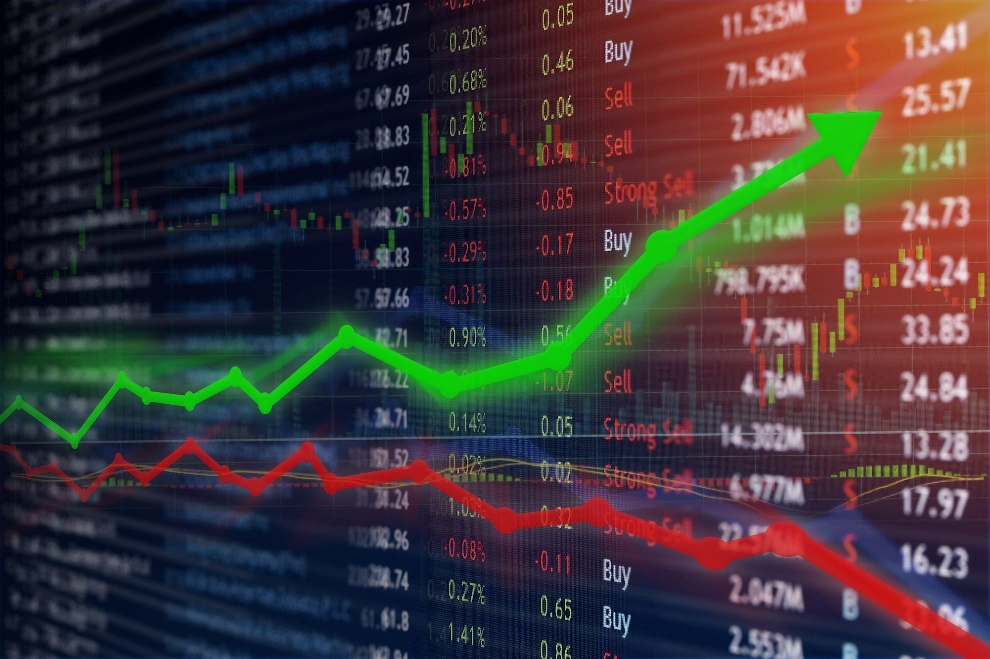 Top-50-stock-picks