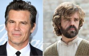 josh brolin and peter dinklage