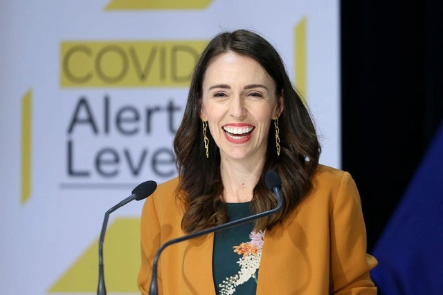 Appreciable Efforts for Eliminating Coronavirus by New Zealand- All set to Lift Restrictions