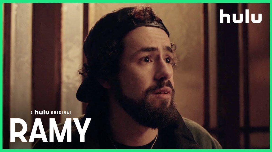 Award-winning Hulu's Ramy Season-2 is now Available