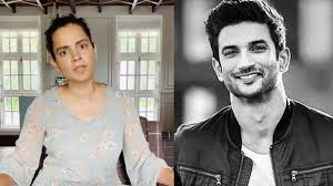 Bollywood has been unfair to Sushant Singh Rajput- Netizen Retaliate