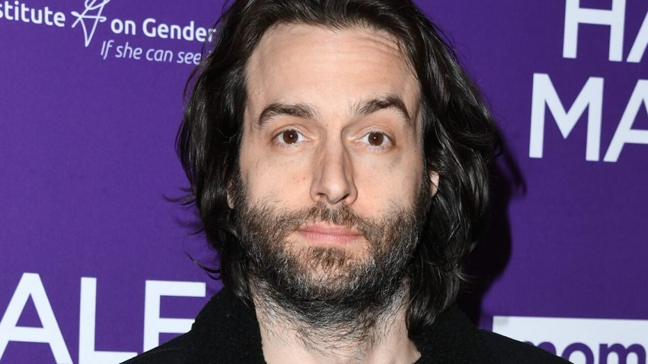 Chris D'Elia, 'Workaholics' Episode of Molesting a Child has been Removed from Amazon, Comedy Central, and Hulu