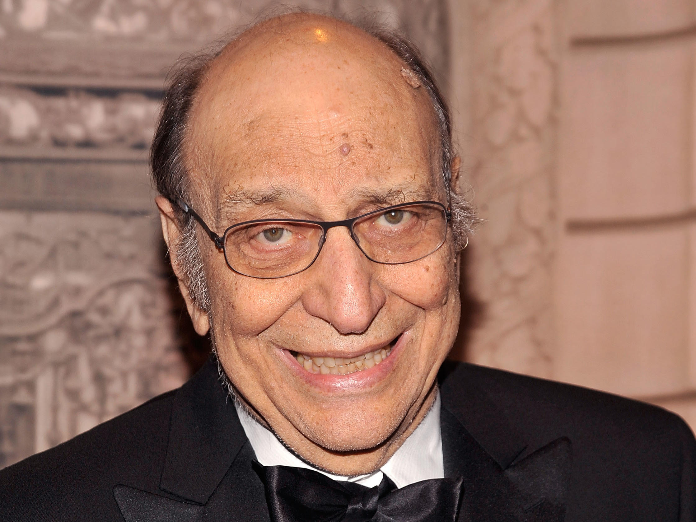 Famous Artist Milton Glaser died on his 91st birthday