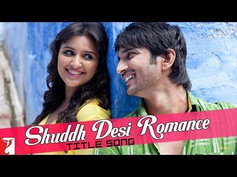 Second movie od Sushant Singh