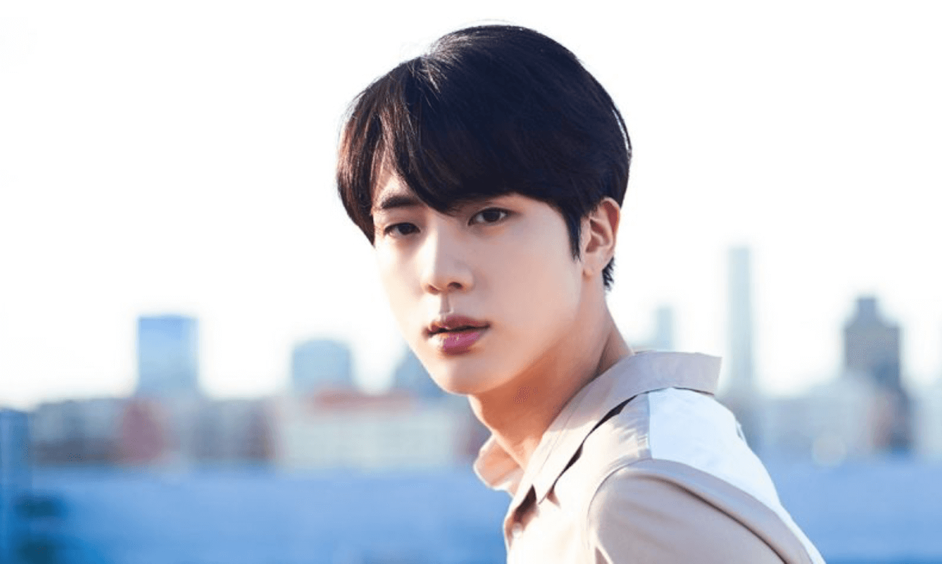 Has Kim Seok-jin of BTS left the band or not? What is the Truth?