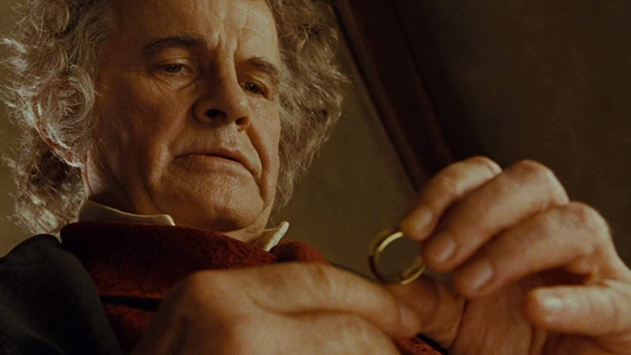 Ian Holm of 'Lord Of The Rings' & 'Alien' Died at 88 years