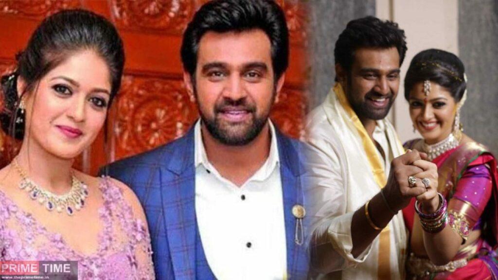 Kannada Star Chiranjeevi Sarja Died due to Heart Attack