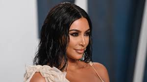 Kim Kardashian West Now will have her Own Podcast on Spotify