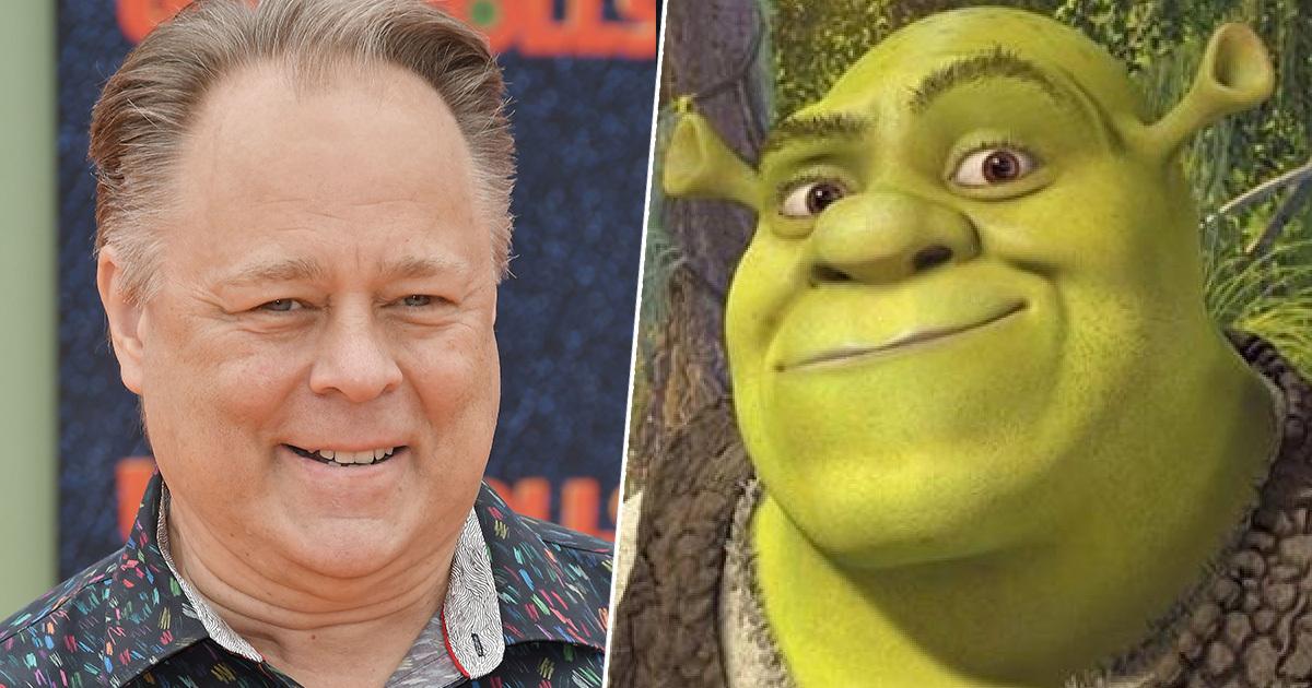 Shrek 2 Director: Kelly Asbury Dies at 60