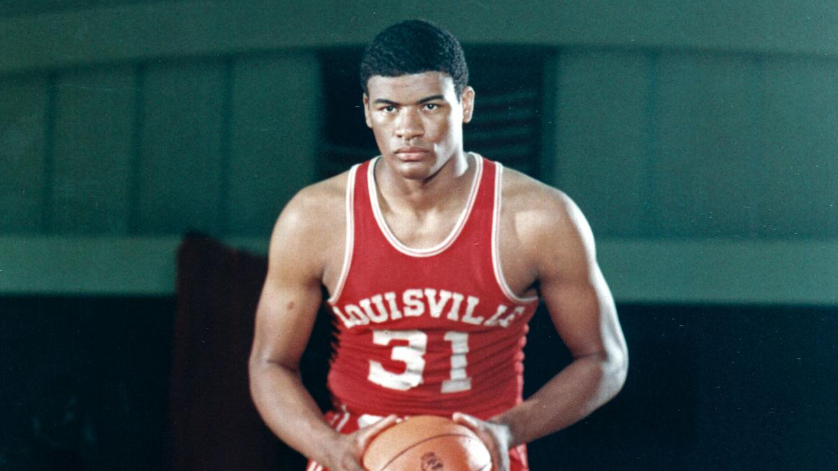 Wes Unseld, Hall of Farmer at NBA died at 74