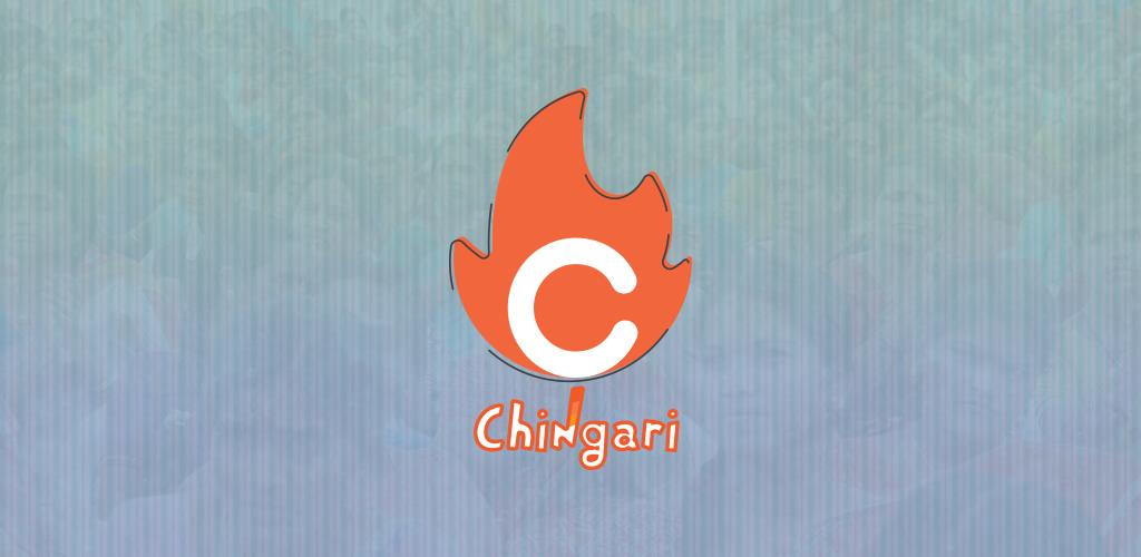 Chingari-fb-cover
