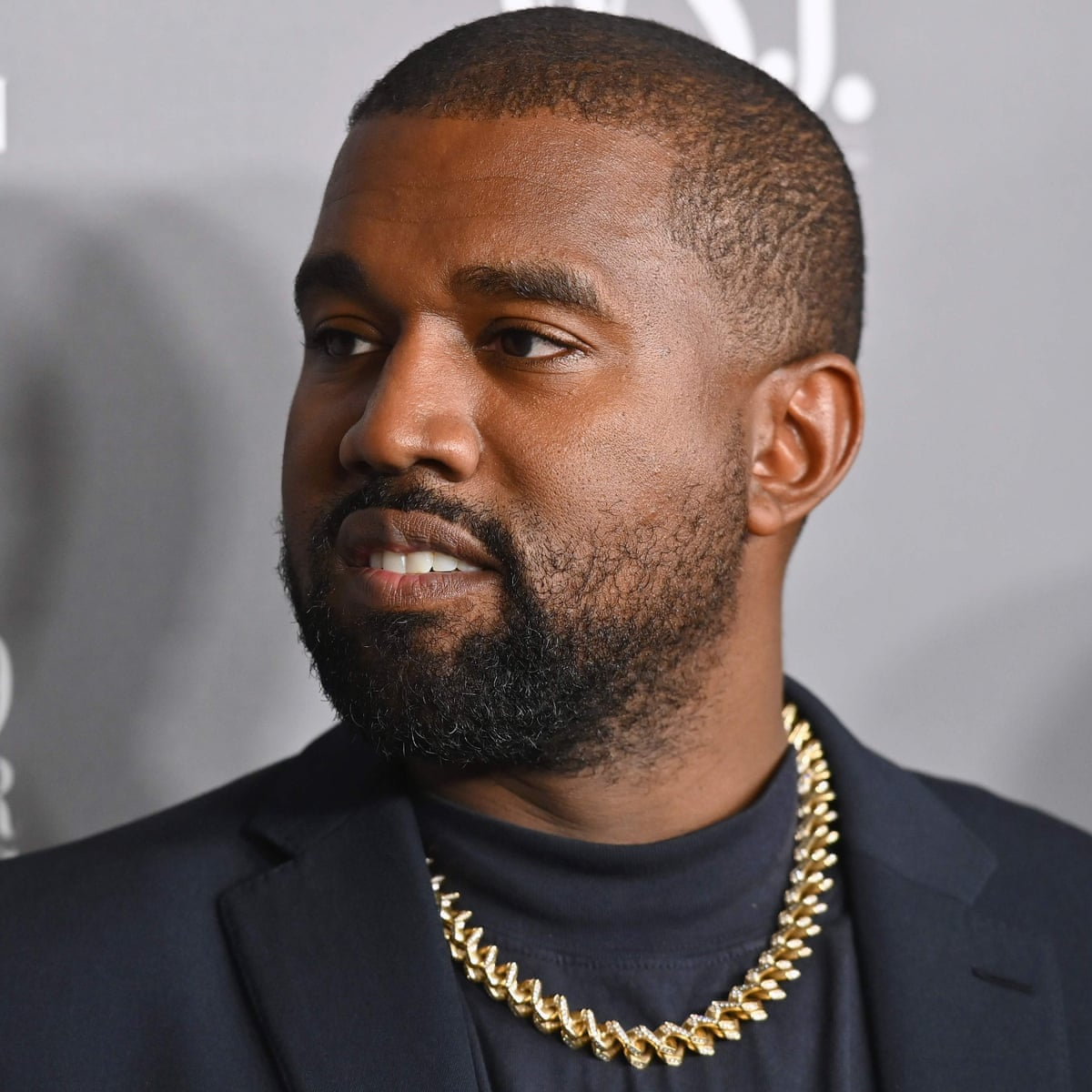 Amid all Confusions, Kanye West Filed for Presidential Ballot in Oklahoma