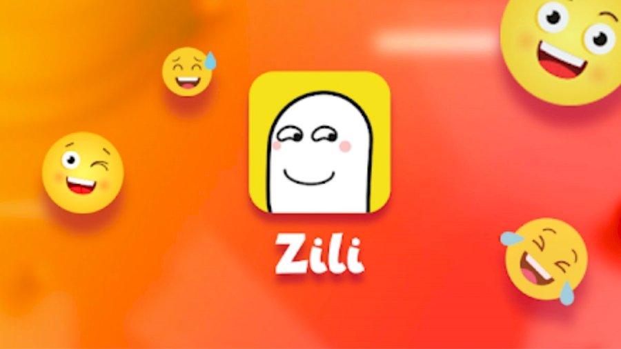 zilli-app