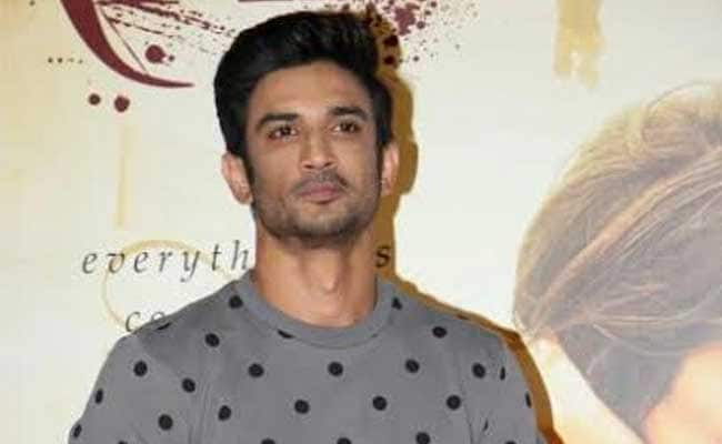 10 facts about the case of Sushant Singh Rajput: Cop Turf War, Money Laundering Charges