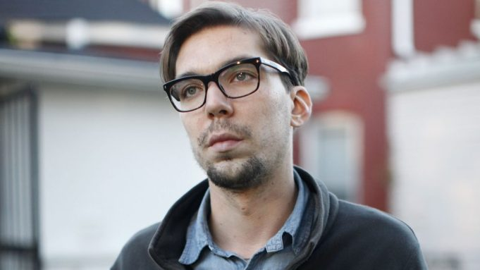 A Famous Songwriter Justin Townes Earle died at 38 years of age- Cause of Death Not Confirmed