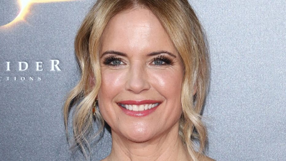 According to the Death Certificate of Kelly Preston- She had died at home in Florida
