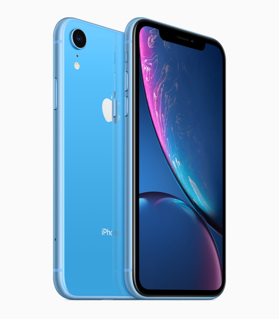 Flipkart Big savings Day 2020- Read to know Offers on New Smartphones by Different Brands