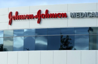 Human trial for Covid-19 vaccine initiated by Johnson & Johnson