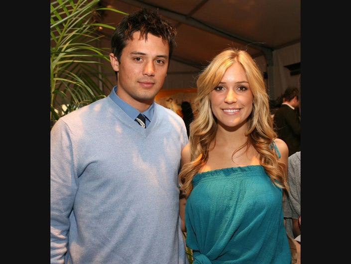 Is Kristin Cavallari is again with Stephen Colletti?