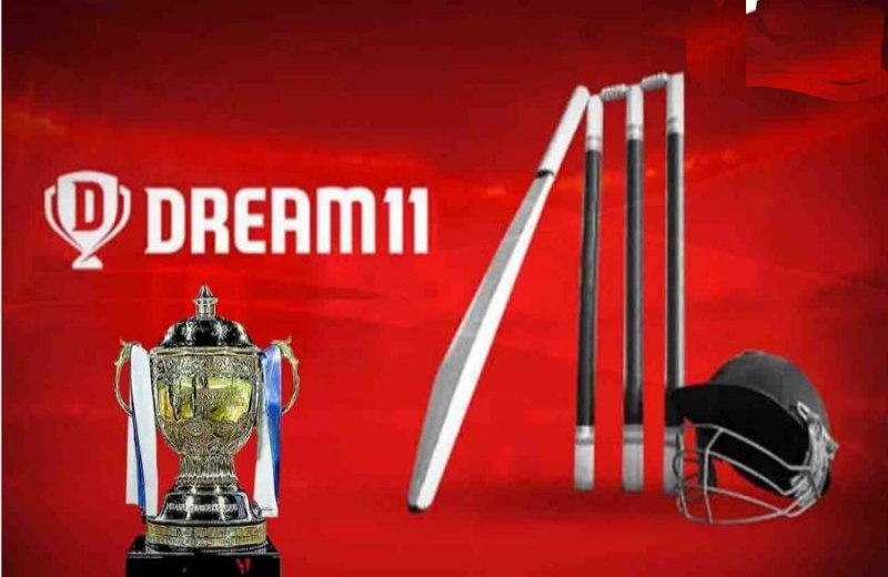 Dream11 wins IPL 2020 title sponsorship with a bid of Rs.222 crore