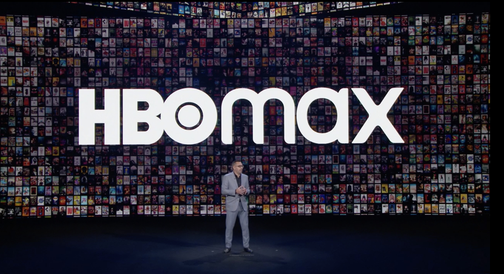 HBO Max Announces over 150 New Movies/TV Shows for September