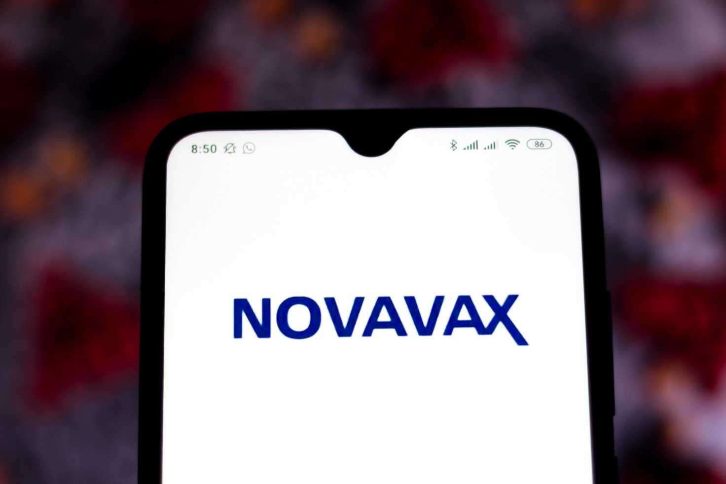 Stocks of Novavax Are Soaring; analysts said that Result of Covid-19 vaccine is Best Among Others