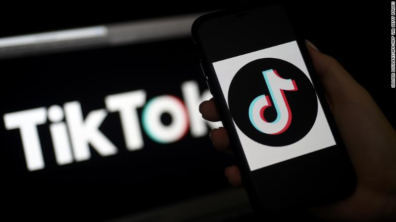 Trump Could Use Executive Orders to Ban TikTok in the US