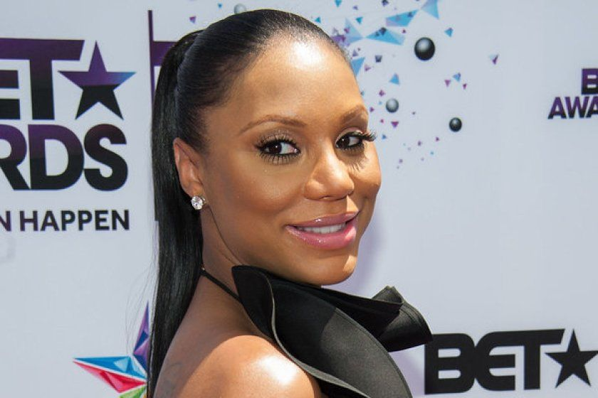 WeTV and Tamar Braxton relationship has Come to Harsh Closure