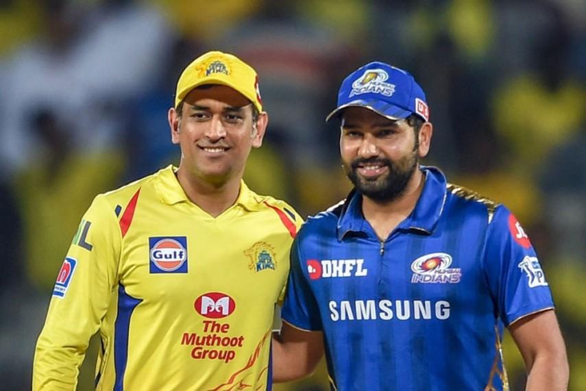 Suresh Raina will Impact Dhoni's Squad in IPL 2020