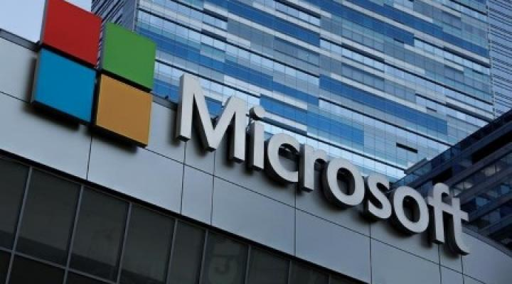 Microsoft 365's Outage on Monday Affected Multiple Services Including Outlook