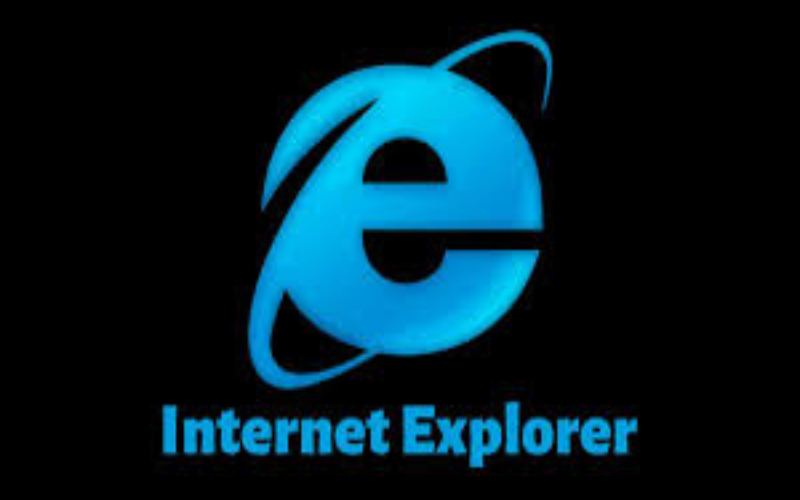 Microsoft to Shut Down Internet Explorer in August 2021