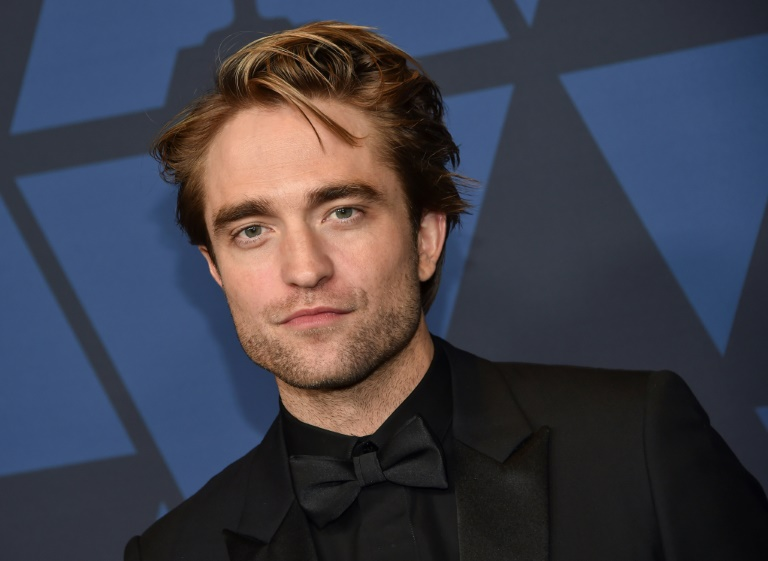 The Batman Production on Halt Again- Robert Pattinson Tested Positive for COVID-19-
