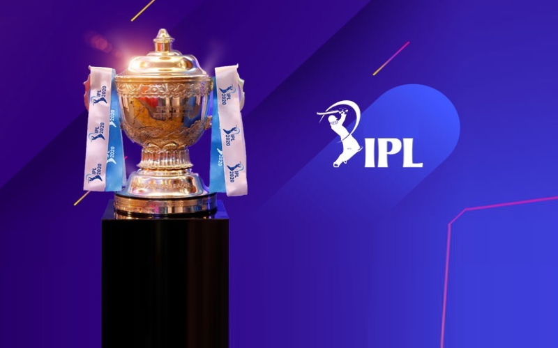 IPl 2020 schedule out