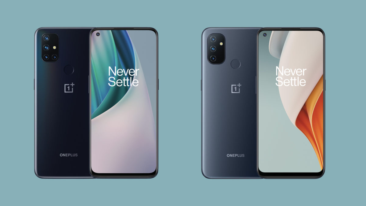 OnePlus-Nord-N10-and-N100-1200x675