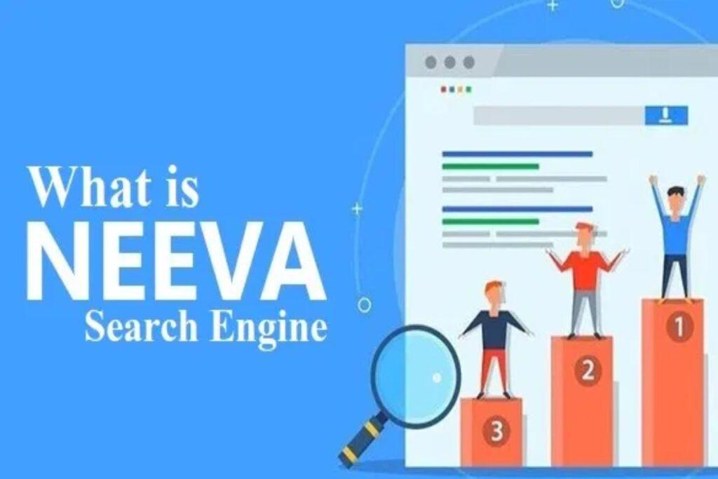 neeva different from google
