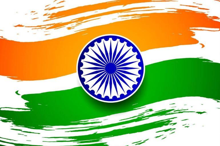 Republic-day-of-India