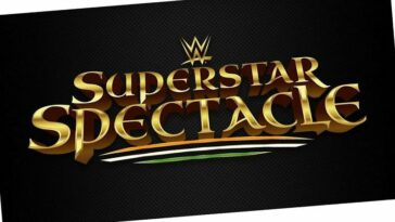 Superstar Spectacle
