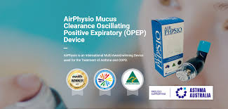 Image result for airphysio reviews