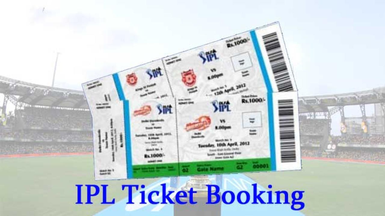 IPL postings