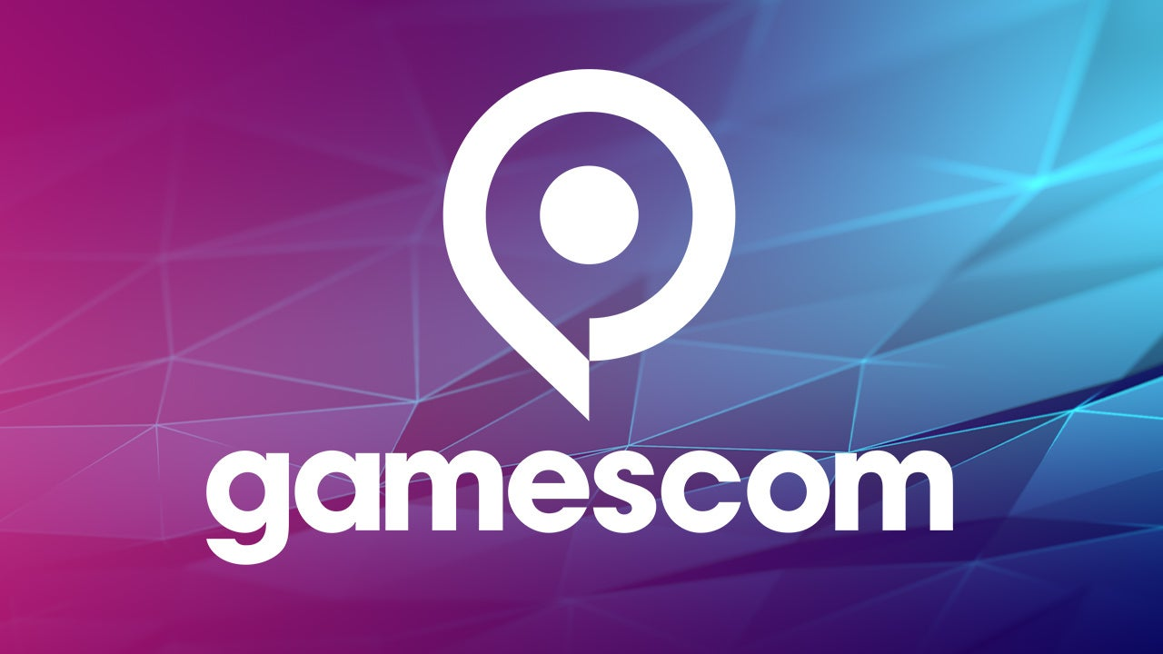 Gamescom Announcements, Schedule & How to Watch