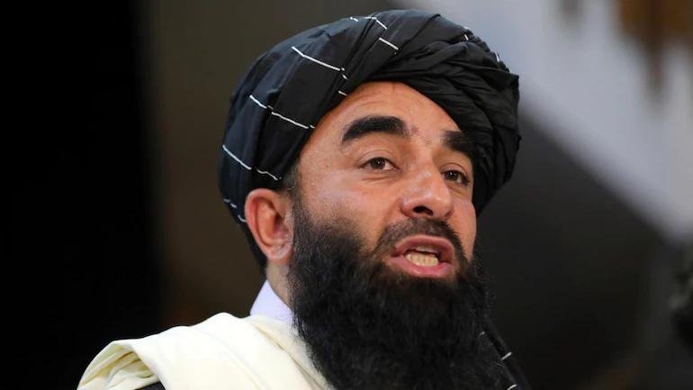 No change in August 31 deadline, probing explosion near Kabul airport: Taliban spokesperson | Exclusive