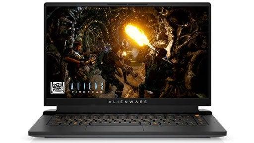 Alienware m15 R6 15