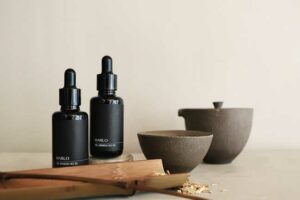 Simplicity, modesty and nature – the philosophy behind Harlo Design Studio's Creation