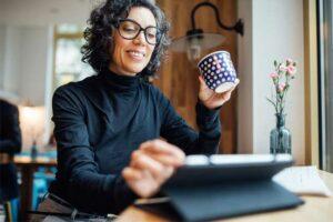 Menopause, misunderstood